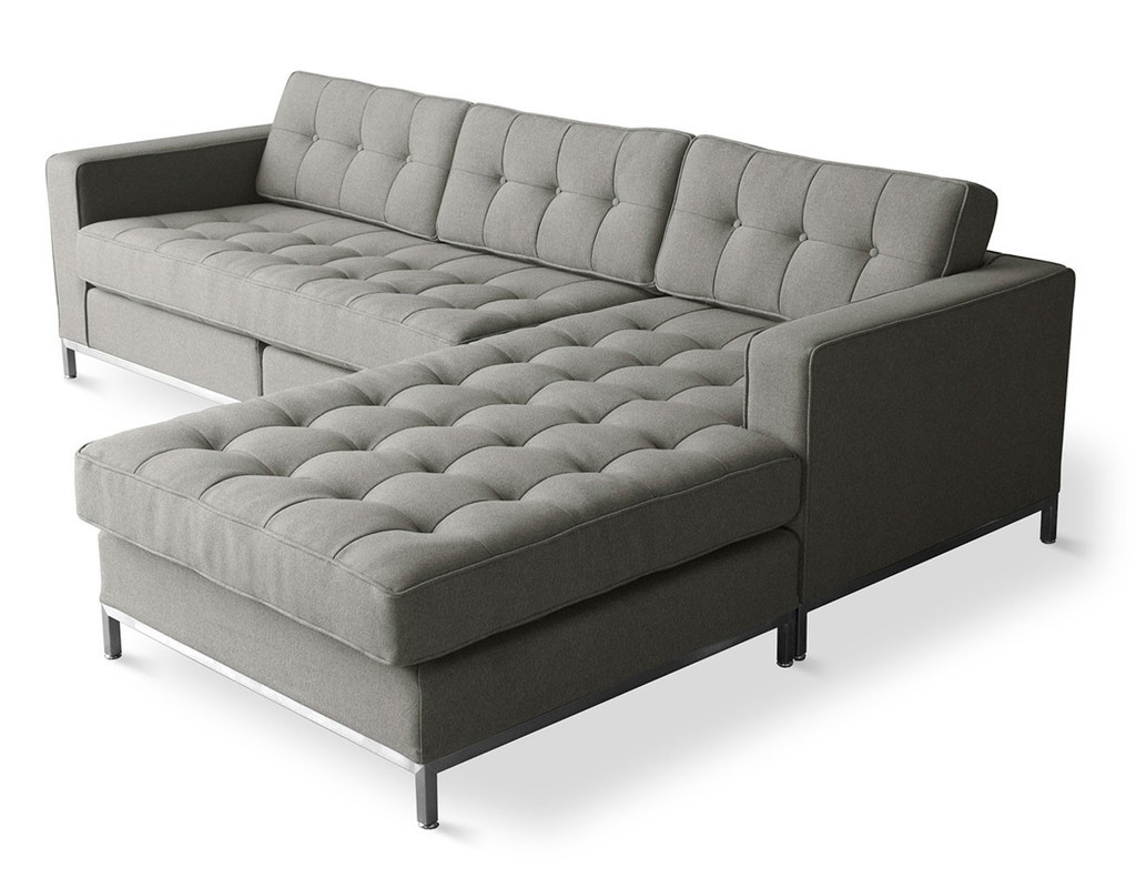 Jane-Bi-Sectional_1024x1024
