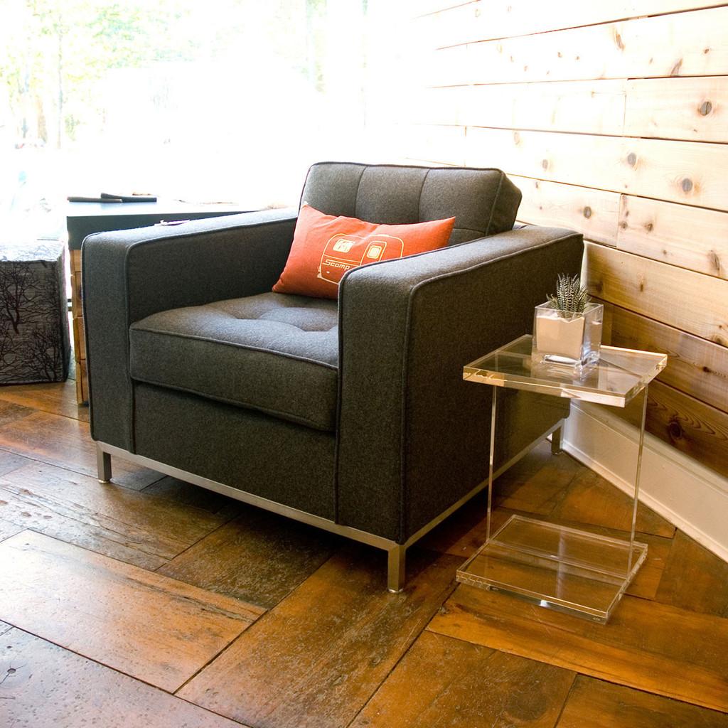 gus modern jane chair  grid furnishings - janechairx