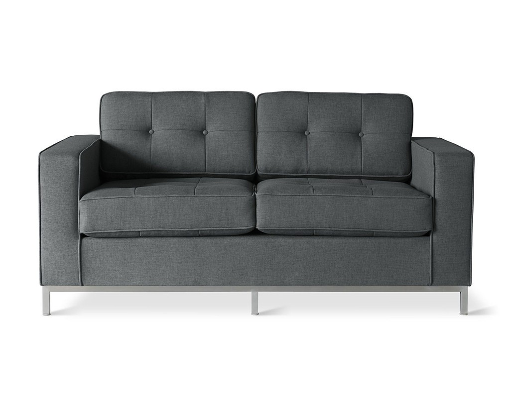 Gus Modern Jane Sofa Rooms
