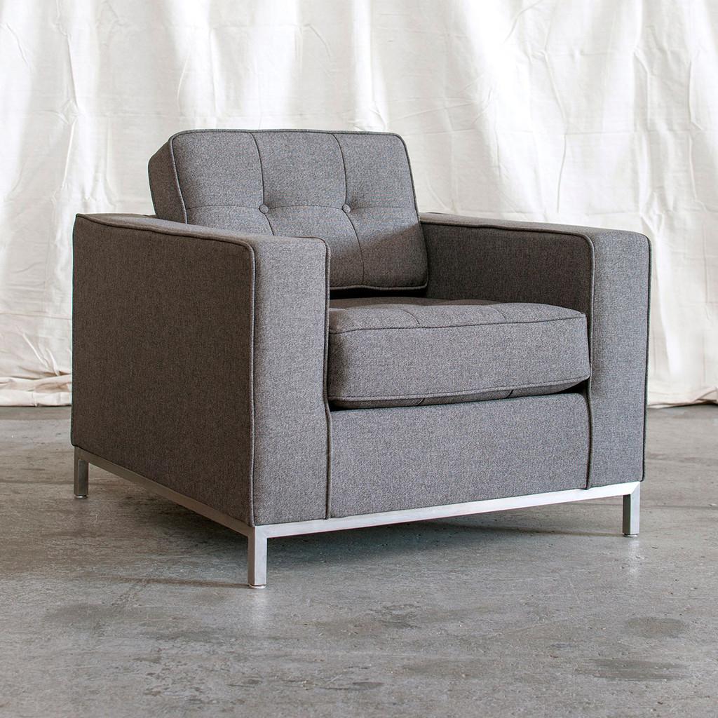 Gus Modern Jane Chair
