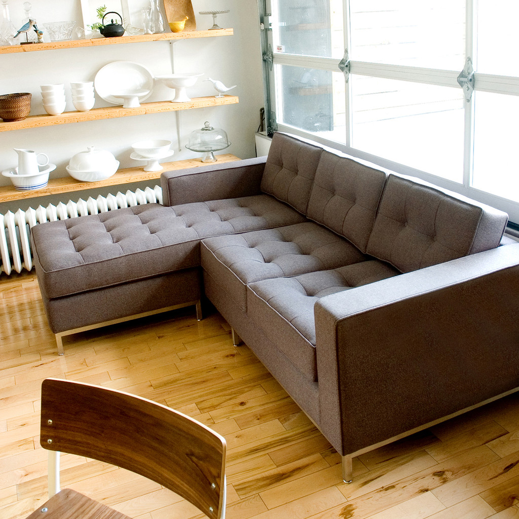 Jane_Loft_Bi-Sectional3_1024x1024 : gus jane sectional - Sectionals, Sofas & Couches