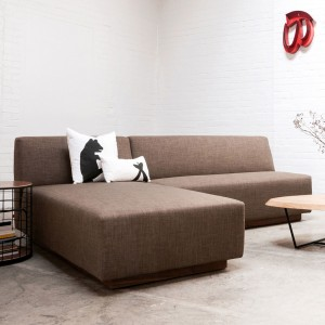 JarvisBi-Sectional-04_1024x1024