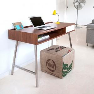 Junction-Desk02_1024x1024