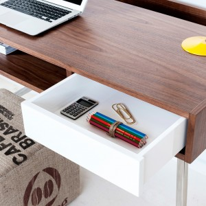 Junction-Desk03_1024x1024