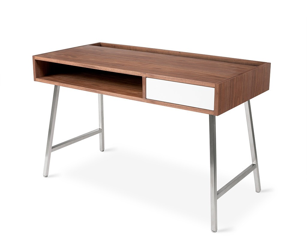 Junction-Desk_1024x1024