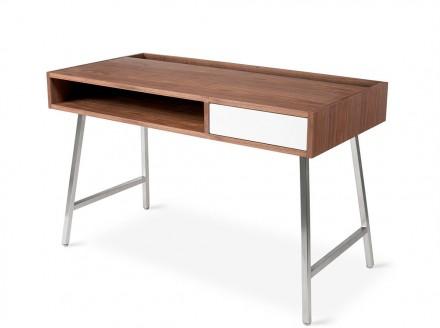 Junction-Desk_1024x1024