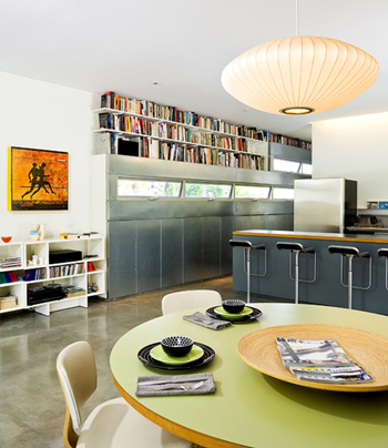 Large_Saucer_Kitchen-350