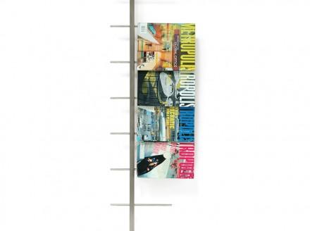 Magazine-Rack02_1024x1024