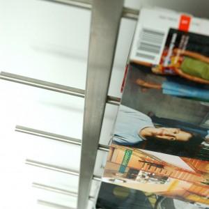 Magazine-Rack03_1024x1024
