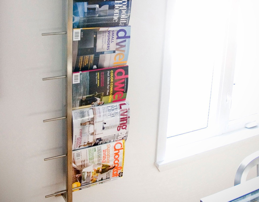 Magazine-Rack04_1024x1024