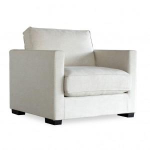 Richmond-Chair-LinenLatte_1024x1024