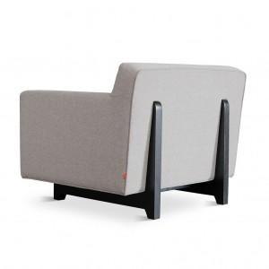 Rochelle-Chair---Potash-back_1024x1024