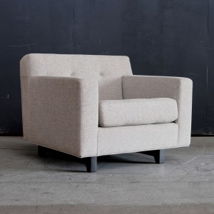 Rochelle-Chair---Potash_1024x1024