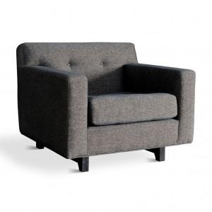 Rochelle-Chair---truffle_1024x1024