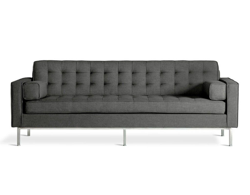 Spencer-Sofa-Storm--photoshopped-from-ink_1024x1024