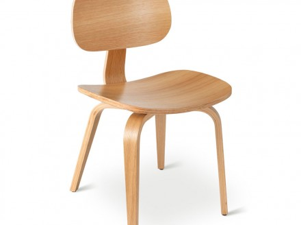 ThompsonChairSE-Oak01_1024x1024