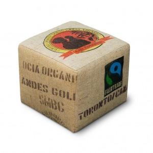 Upcycle-Ottoman_1024x1024