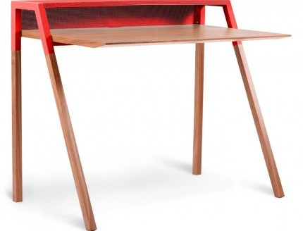 cant_modern_desk_-_red_1