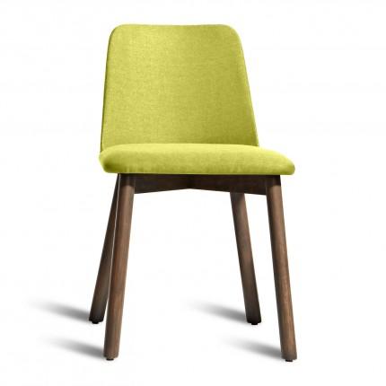 chip-modern-dining-chair-smoke-brightgreen_1