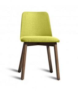 chip-modern-dining-chair-smoke-brightgreen_11v2