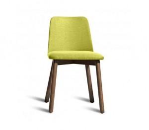 chip-modern-dining-chair-smoke-brightgreen_11v3