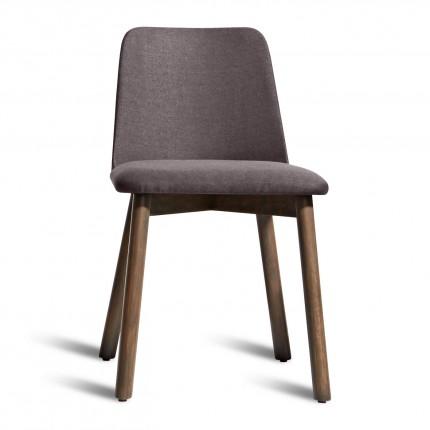 chip-modern-dining-chair-smoke-gunmetal_1