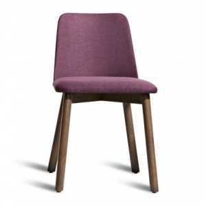 chip-modern-dining-chair-smoke-purple_1