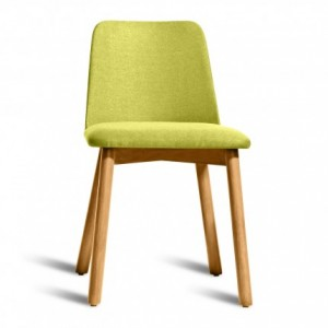 chip-modern-dining-chair-whiteoak-brightgreen