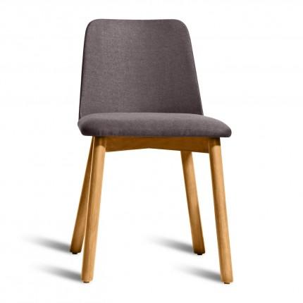 chip-modern-dining-chair-whiteoak-gunmetal_1