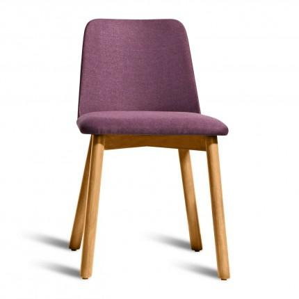chip-modern-dining-chair-whiteoak-purple