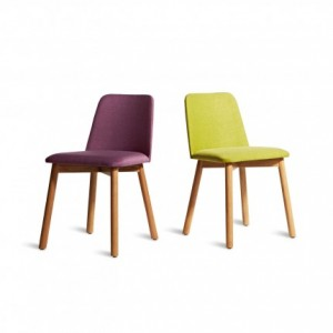 chip-modern-dining-chairs-2