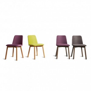 chip-modern-dining-chairs-4