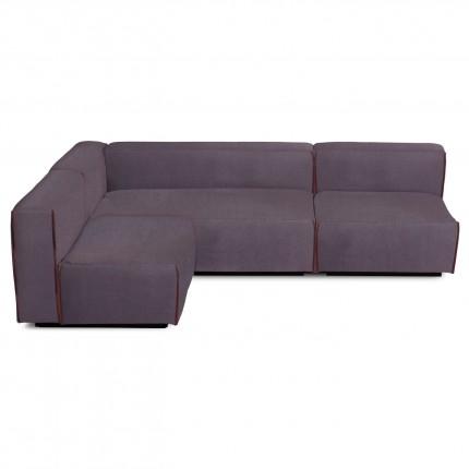 cleon-modern-medium-sectional-sofa-ink_1