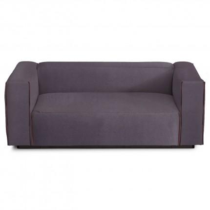 cleon-modern-sofa-armed-ink_1