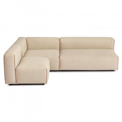cleon_medium_modern_sectional_sofa_-_stone_-_b