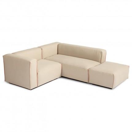 cleon_medium_modern_sectional_sofa_-_stone_-_c
