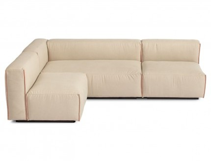 cleon_medium_modern_sectional_sofa_-_stone_-_main
