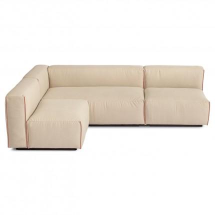 cleon_medium_modern_sectional_sofa_-_stone_-_main