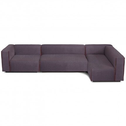 cleon_medium_plus_modern_sectional_sofa_-_ink_-_main_1