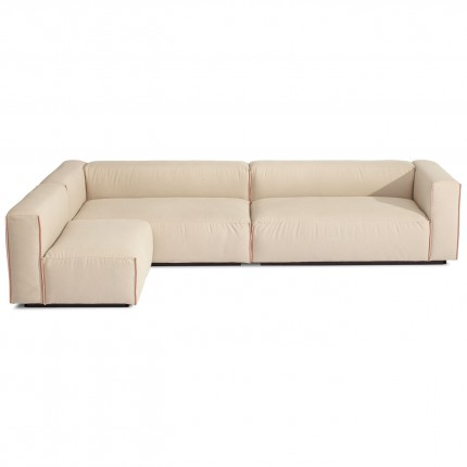 cleon_medium_plus_modern_sectional_sofa_-_stone_-_b