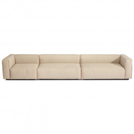 cleon_medium_plus_modern_sectional_sofa_-_stone_-_c