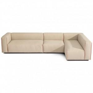cleon_medium_plus_modern_sectional_sofa_-_stone_-_d