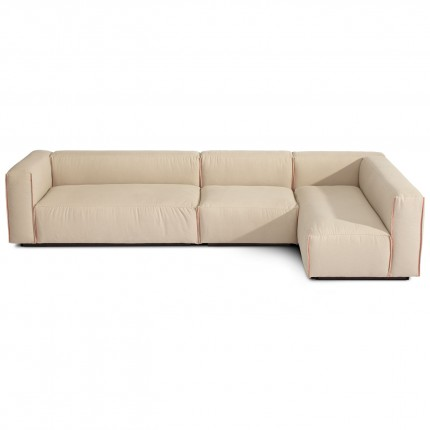 cleon_medium_plus_modern_sectional_sofa_-_stone_-_d