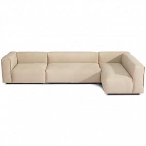 cleon_medium_plus_modern_sectional_sofa_-_stone_-_main_1