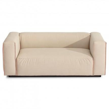 cleon_modern_sofa_armed_-_stone_1