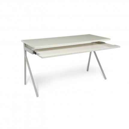 desk_51_modern_desk_-_ivory_1