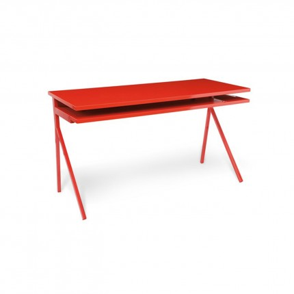 desk_51_modern_desk_-_red_1