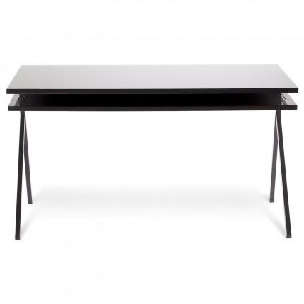 desk_51_modern_desk_-_slate_-_side