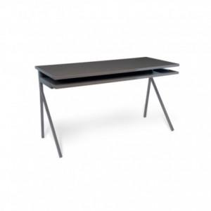 desk_51_modern_desk_-_slate_1