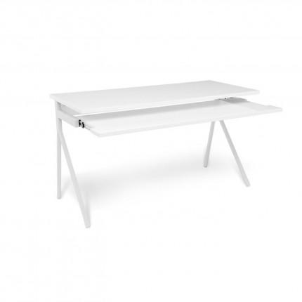 desk_51_modern_desk_-_white_1